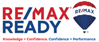 REMAX Ready