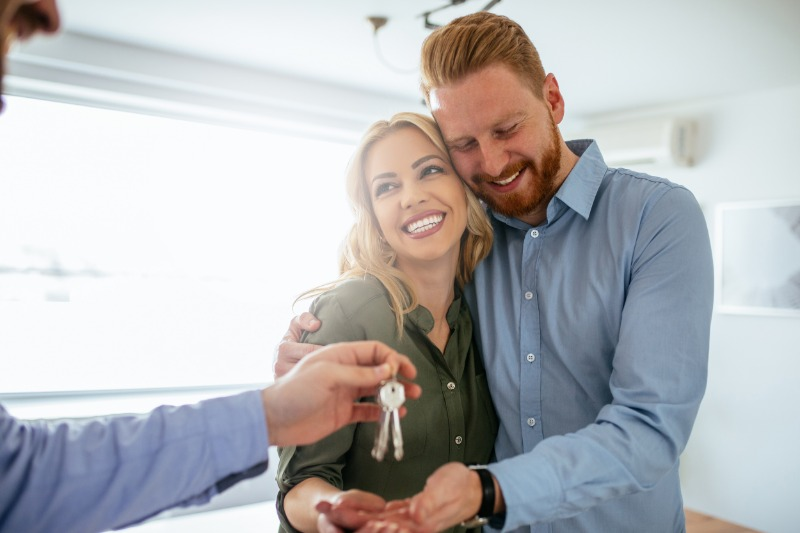 home buyers conshohocken